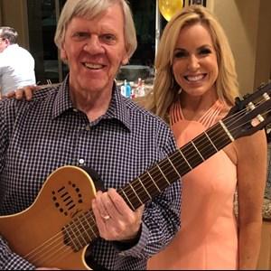 Best Jazz Guitarists in Chinle, AZ