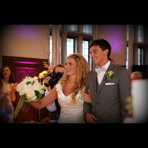Hampshire Club DJ | Ryan - Photography, DJ & Lighting