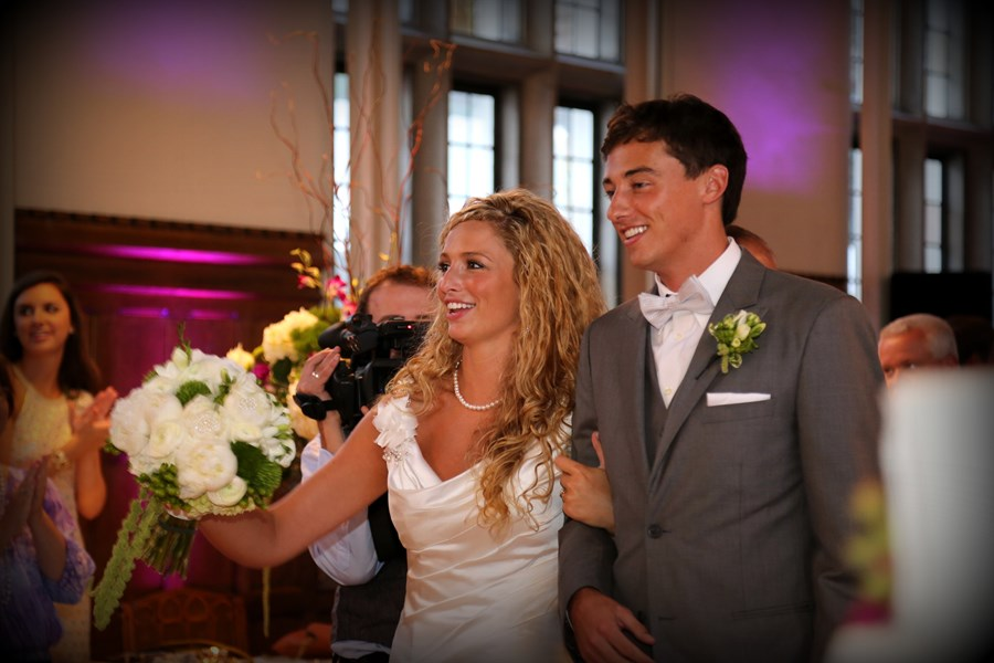 Ryan - Photography, DJ & Lighting - Event DJ - Nashville, TN