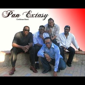 Reno Caribbean Band | Ashton & Trilogy,  Band Or Solo Steel Drum