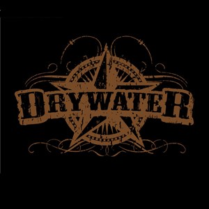 Houston Wedding Band | The Drywater Band - Top Rated Texas Band