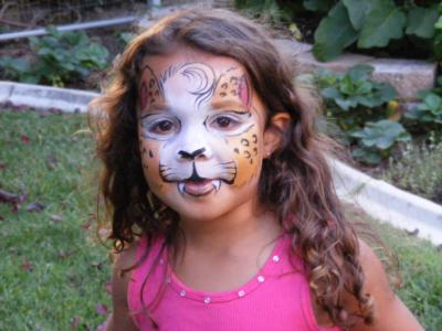 All Ways Entertainment | Murrieta, CA | Face Painting | Photo #23