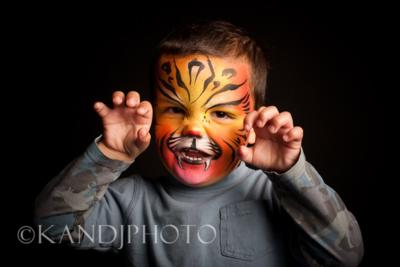 All Ways Entertainment | Murrieta, CA | Face Painting | Photo #7