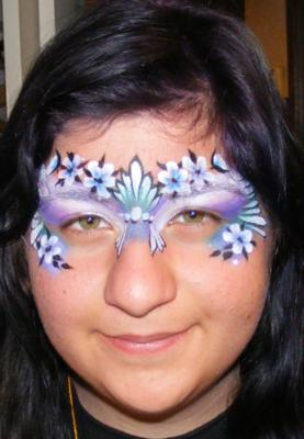 All Ways Entertainment | Murrieta, CA | Face Painting | Photo #10