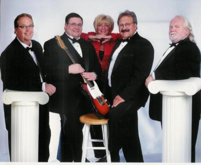The De'ja'vu Band | Wheeling, WV | Oldies Band | Photo #1