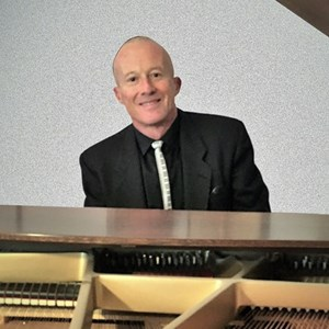 Lexington, NC Pianist | Key Elegance