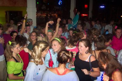 Dave's Mobile Disco | Dover, FL | Mobile DJ | Photo #3