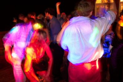 Dave's Mobile Disco | Dover, FL | Mobile DJ | Photo #5