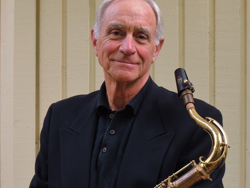 Roger Stark Quartet - Jazz Band - Redmond, WA