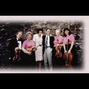 Shaw Strings - String Quartet - West Chester, PA