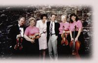 Shaw Strings's Main Photo