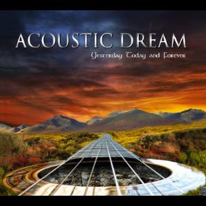 Acoustic Dream - Acoustic Band - San Antonio, TX
