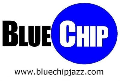 Blue Chip - Jazz, Standards & Variety! | Charlotte, NC | Jazz Band | Photo #3