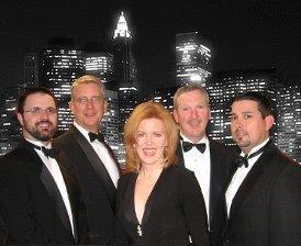 Blue Chip - Jazz, Standards & Variety! | Charlotte, NC | Jazz Band | Photo #2