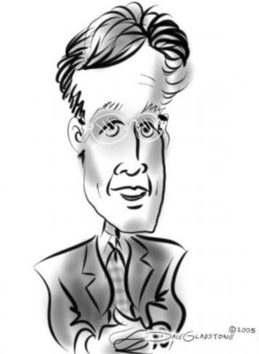 Dale Gladstone, Caricature Artist Ny | New York, NY | Caricaturist | Photo #9
