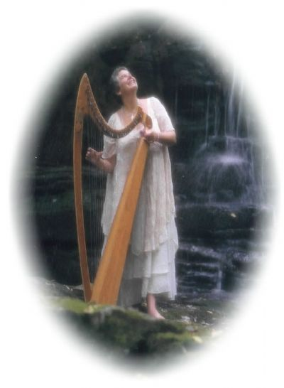 De Luna | Hooksett, NH | Harp | Photo #2