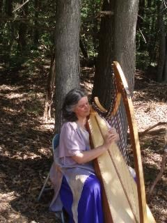 De Luna | Hooksett, NH | Harp | Photo #3