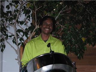 Pan Occasions | Brooklyn, NY | Steel Drum | Photo #6
