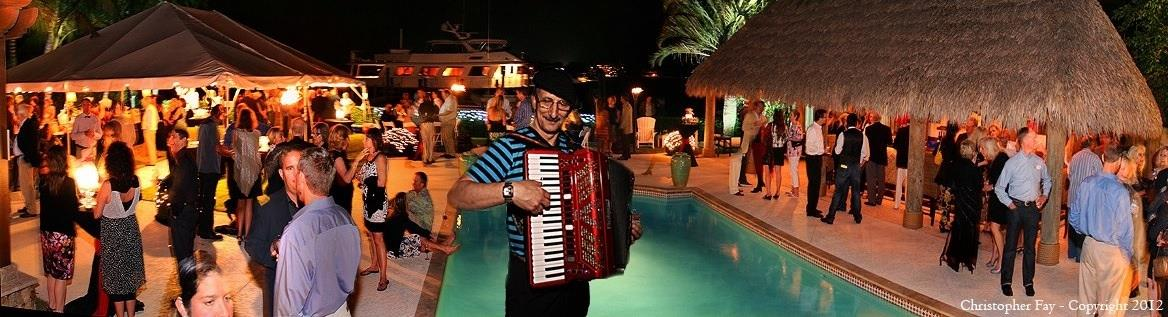 Accordion and More