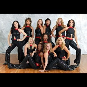 Millennium Dancers - Dance Group - Dallas, TX
