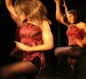 Millennium Dancers | Dallas, TX | Dance Group | Photo #5