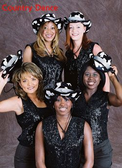 Millennium Dancers | Dallas, TX | Dance Group | Photo #7