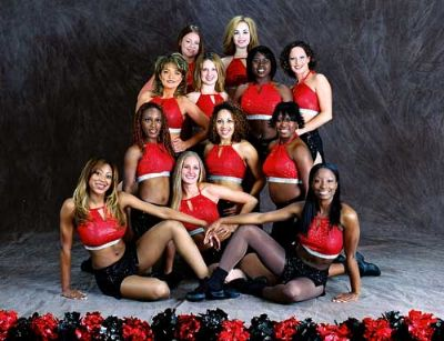 Millennium Dancers | Dallas, TX | Dance Group | Photo #12