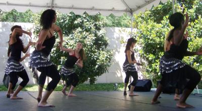 Millennium Dancers | Dallas, TX | Dance Group | Photo #14