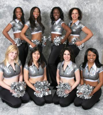 Millennium Dancers | Dallas, TX | Dance Group | Photo #15