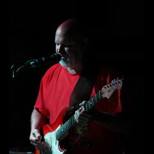 Augusta 90's Hits One Man Band | DAVID WILLIAMS/ONE MAN BAND