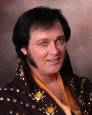 Greg Jaqua (available with or without live band) | Allen Park, MI | Elvis Impersonator | Photo #13
