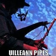 Philadelphia, PA Bagpiper | UILLEANN AND HIGHLAND PIPER