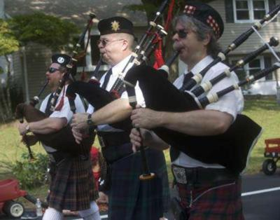 Bagpipes FAO | Philadelphia, PA | Bagpipes | Photo #24