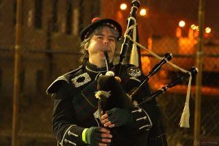 Bagpipes FAO | Philadelphia, PA | Bagpipes | Photo #17