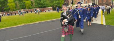 Bagpipes FAO | Philadelphia, PA | Bagpipes | Photo #7
