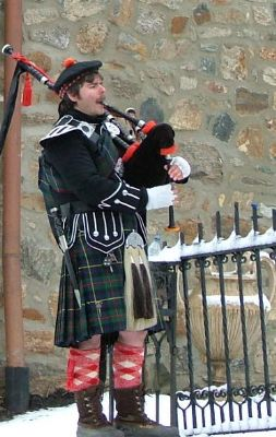 Bagpipes FAO | Philadelphia, PA | Bagpipes | Photo #9