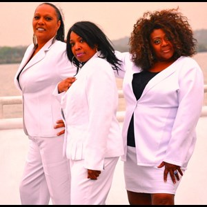 Washington R&B Band | Signature Live!