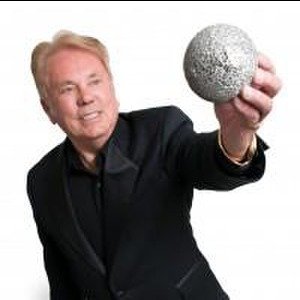 Tucson Hypnotist | Don Rice & His Parade of Stars