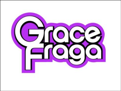 Grace Fraga | Beverly Hills, CA | Comedian | Photo #4