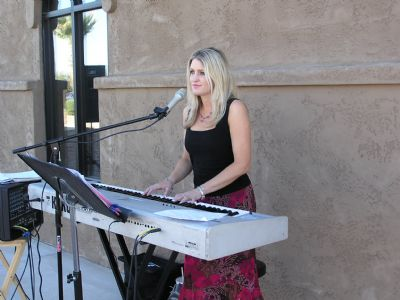 Your Wedding Musician And More | Mesa, AZ | Singer | Photo #4