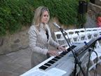 Your Wedding Musician And More | Mesa, AZ | Singer | Photo #7