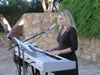 Your Wedding Musician And More | Mesa, AZ | Singer | Photo #8
