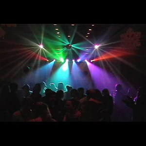 Calliham Latin DJ | Selby Entertainment DJ & Karaoke Great Rates