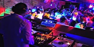DJ AL ENTERTAINMENT - DJ - West Palm Beach, FL