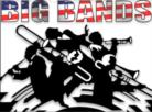New York City Swing - Top 40 Band - Howard Beach, NY