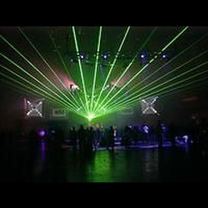 Ocilla Sweet 16 DJ | After Hours Productions