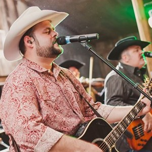 Wrightsboro Acoustic Band | Clint Taft & the Buck Wild Band