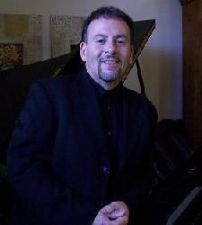 Tony Branco - Jazz Pianist - Las Vegas, NV
