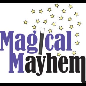 Magical Mayhem - Magician - Fanwood, NJ