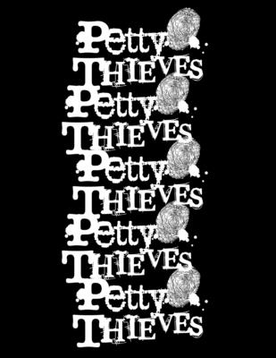 Petty Thieves | Lake Geneva, WI | Cover Band | Photo #3